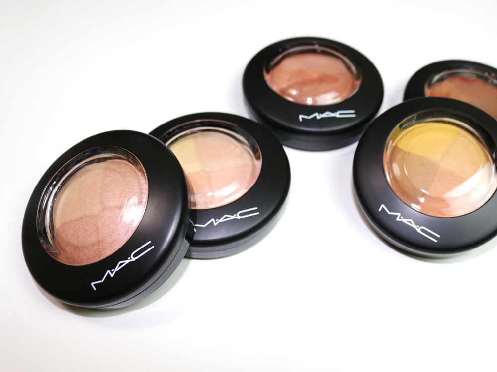 mac mineralize skinfinish natural 2016
