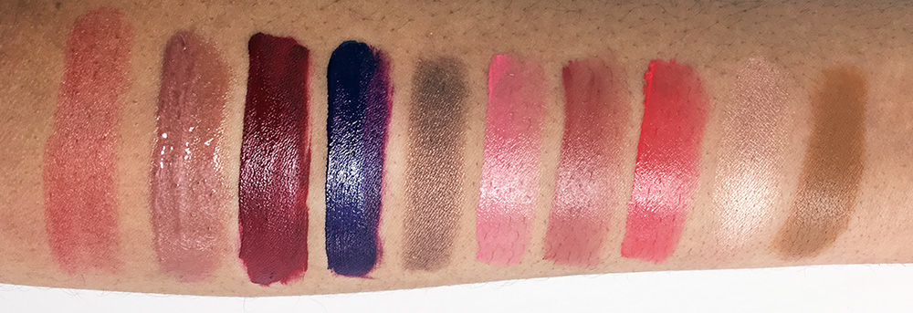 makeup-bag-product-swatches