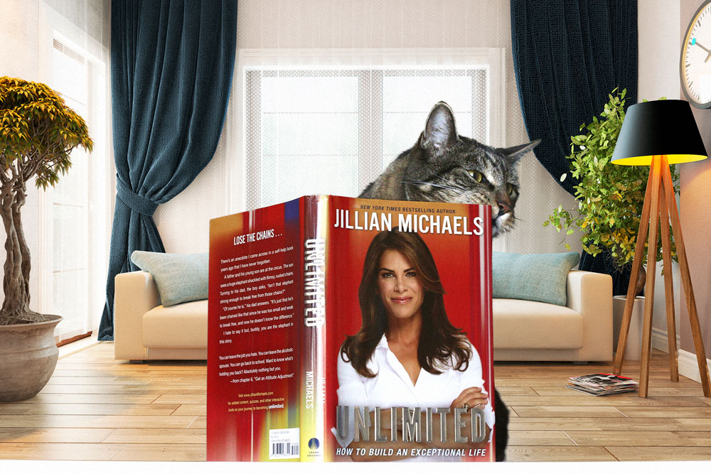 tabs-reading-jillian-michaels-book-easter