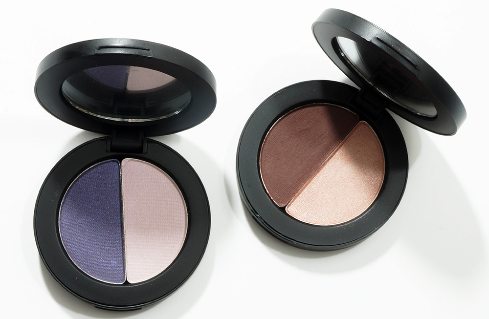 youngblood mineral eyeshadow duo