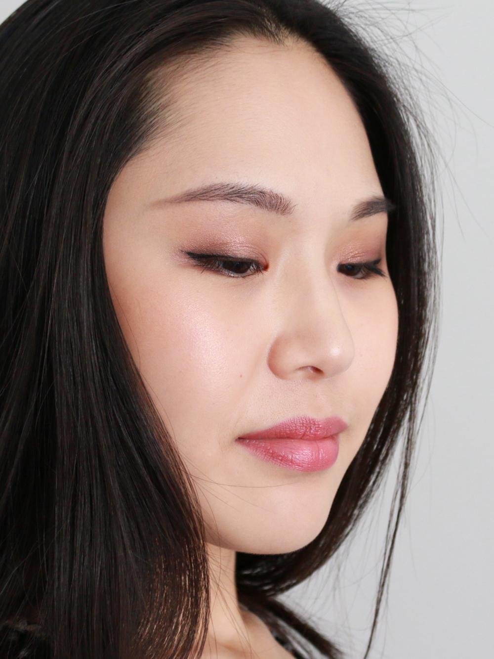 fotd-pink-makeup2