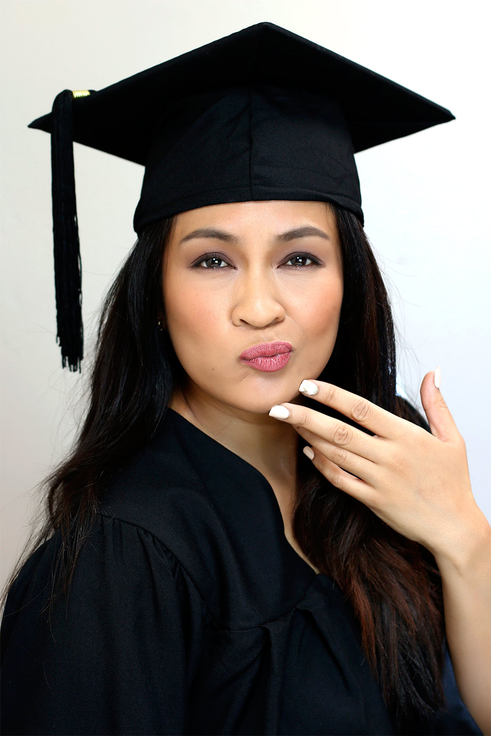 graduation-day-impress-nails-k1