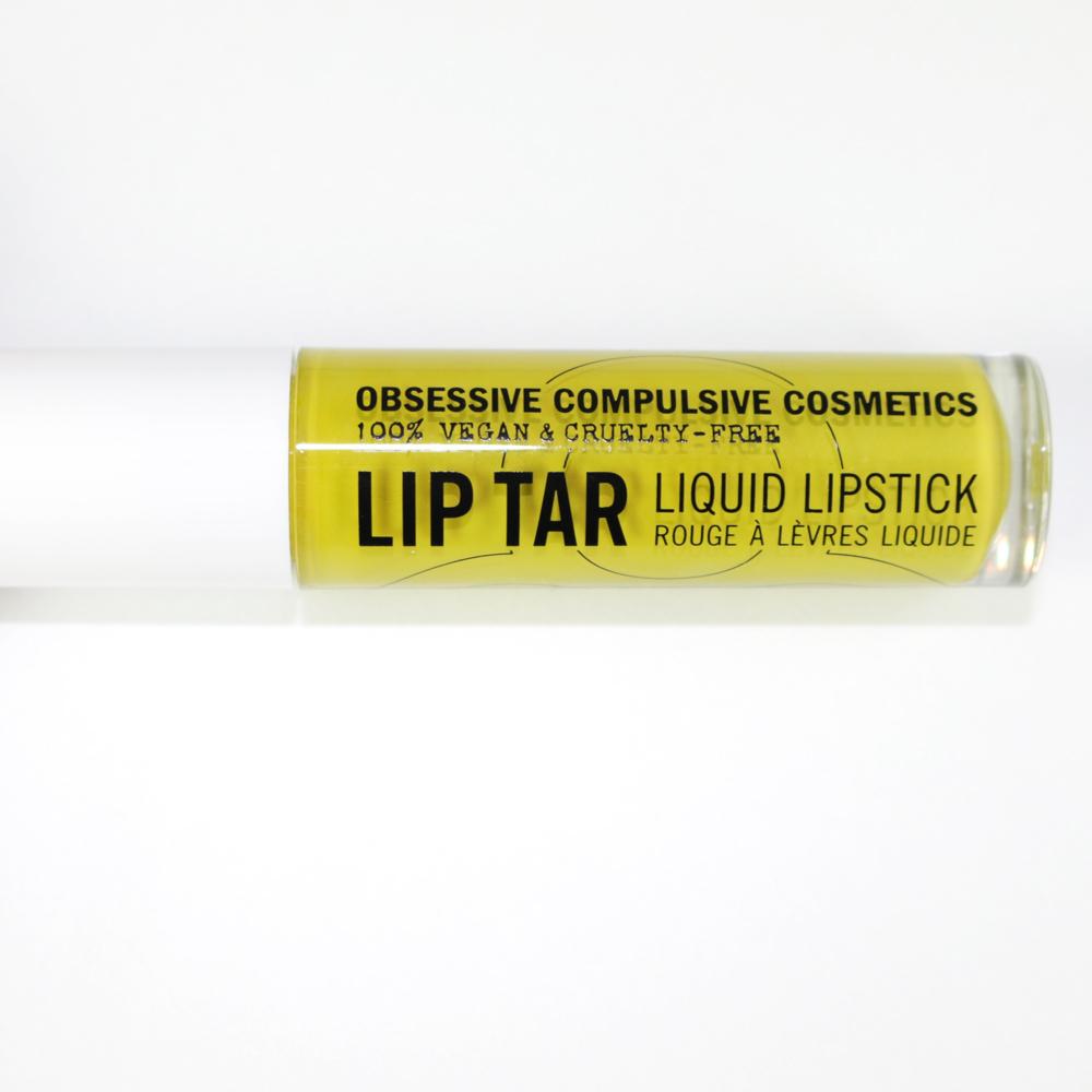 lip tar magnetic fields ss16