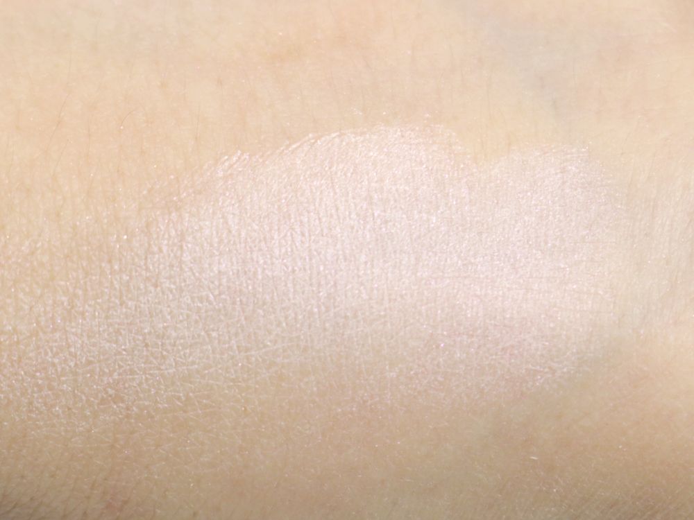 future mac mineralize skinfinish warm rose