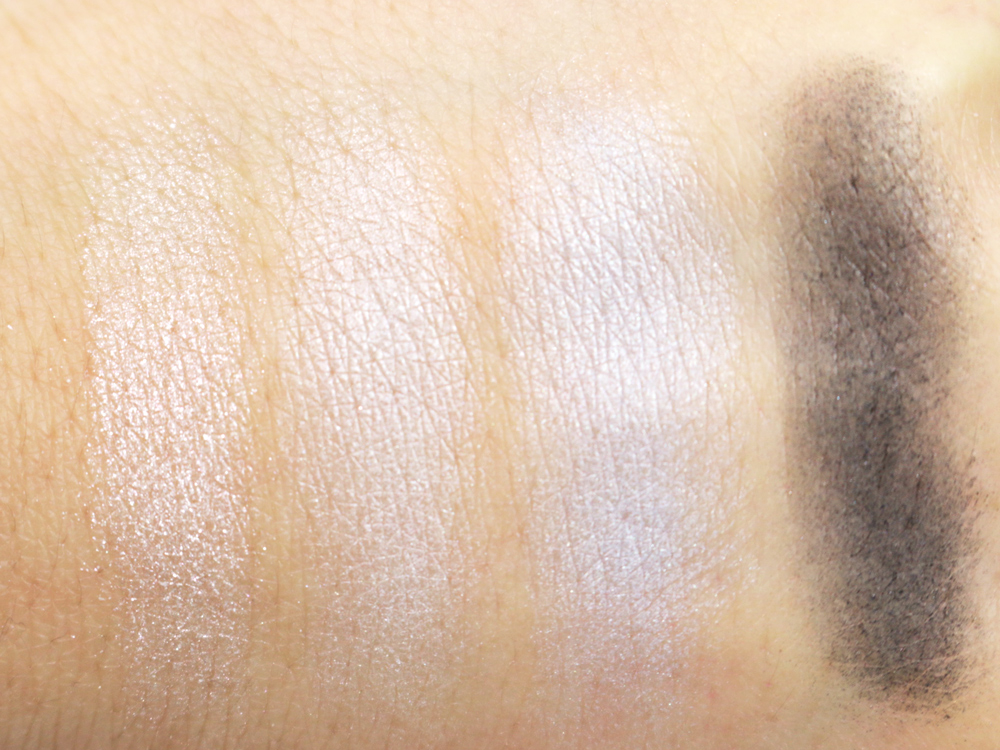 future mac dark energy swatch