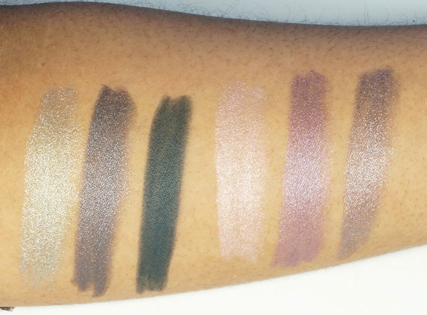 maybelline-eye-studio-color-tattoo-24hr-crayon-swatches