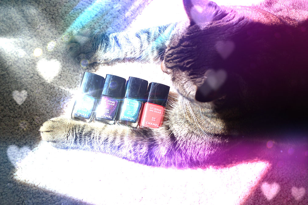 tabs-chanel-le-vernis-glow