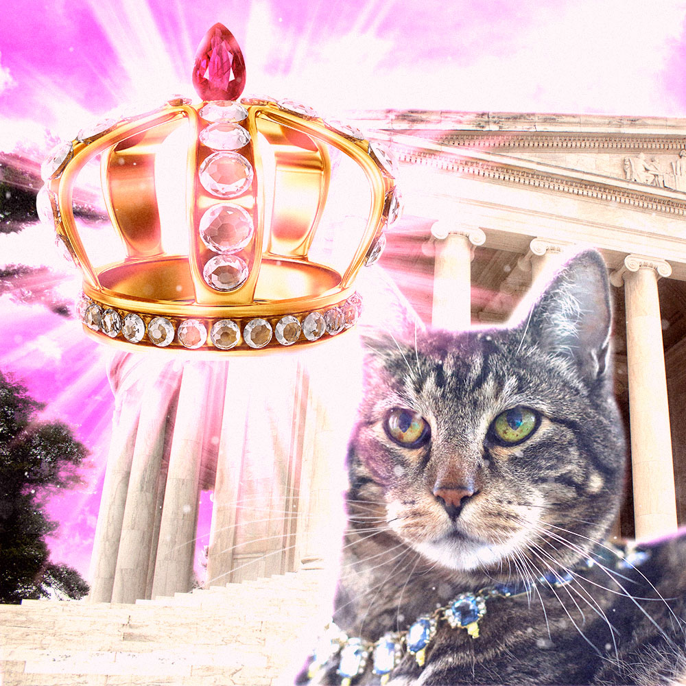 tabs-rainbow-crown-jewels