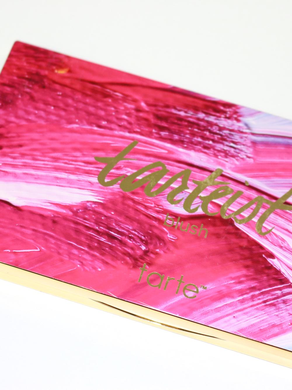 tarteist-blushpalette-0