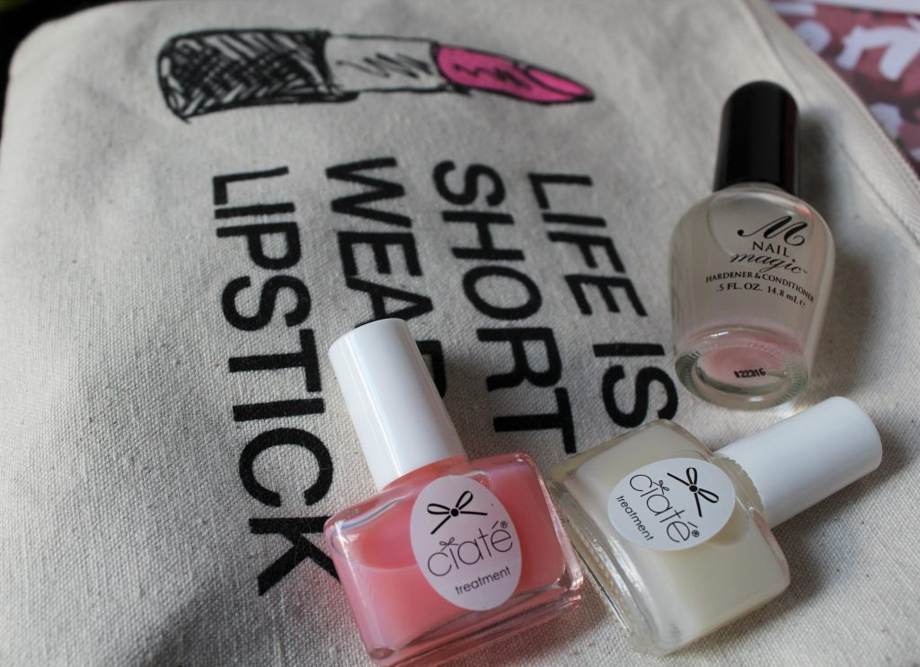 help nails gel manicure