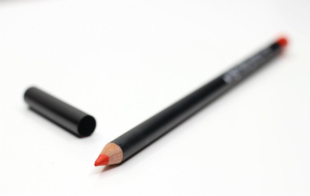 Diego dalla Palma Lip Pencil 87 Orange