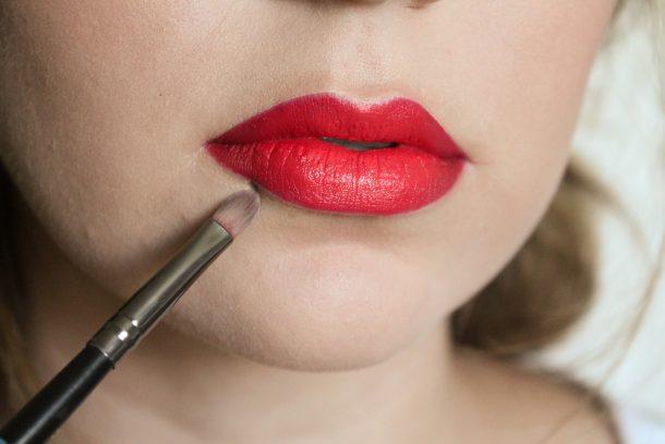 ombre lip concealer