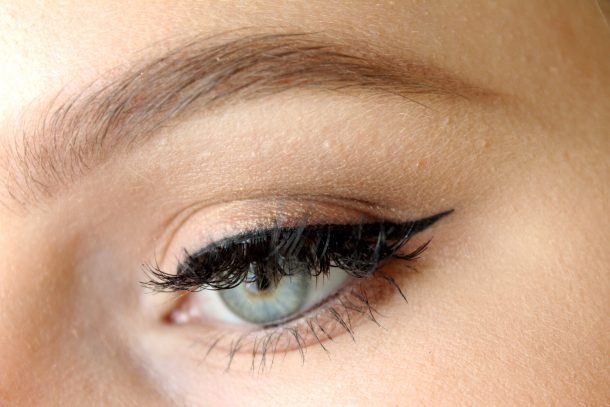 A pretty, dainty wing using Schwing!