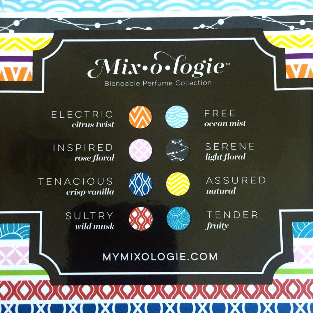 Mixologie-Body-Oils-3