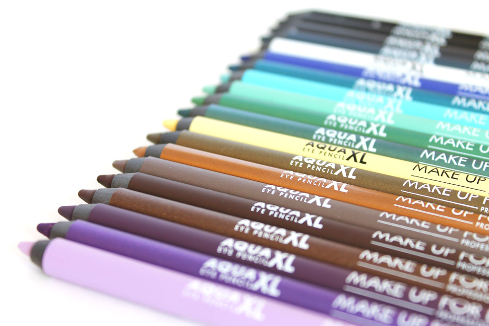 Makeup Forever Aqua XL Eye Pencil