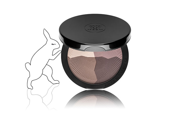rouge-bunny-rouge-raw-garden-eyeshadow-palette-illustration