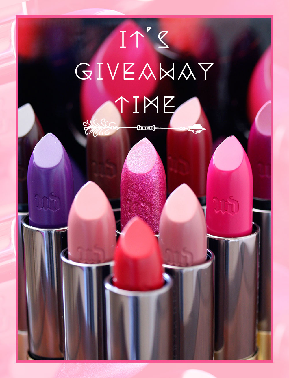 sephora-giveaway-pic-050716