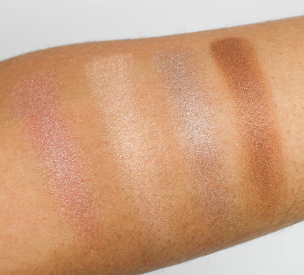 mac soft serve shadows