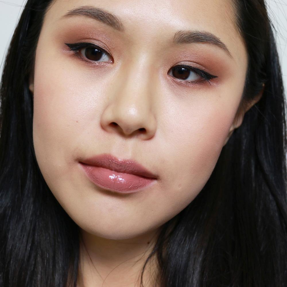 tarteist glossy lip paint snap