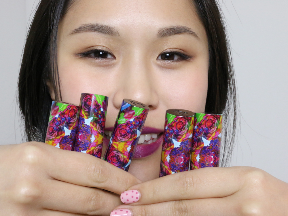 urban decay alice lipsticks