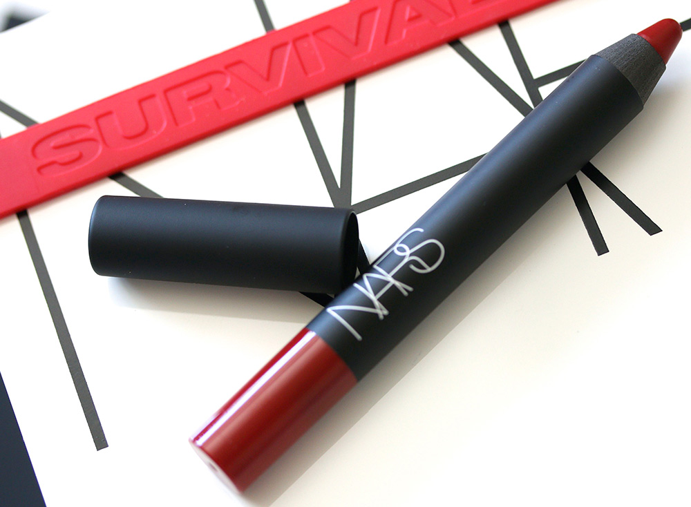 The $325 NARS Cult Survival Kit: 11 Full-Sized Classics to ...