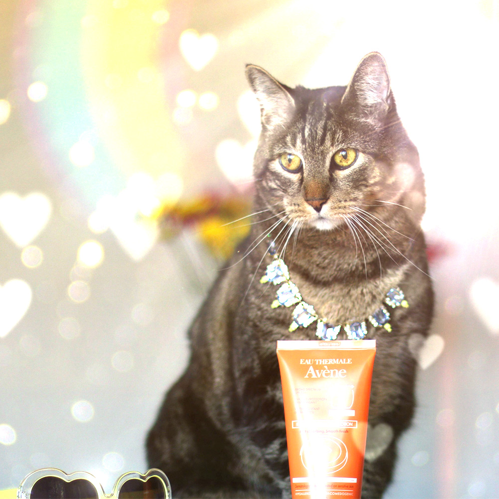 tabs-summer-2016-kitty-model-sunglasses