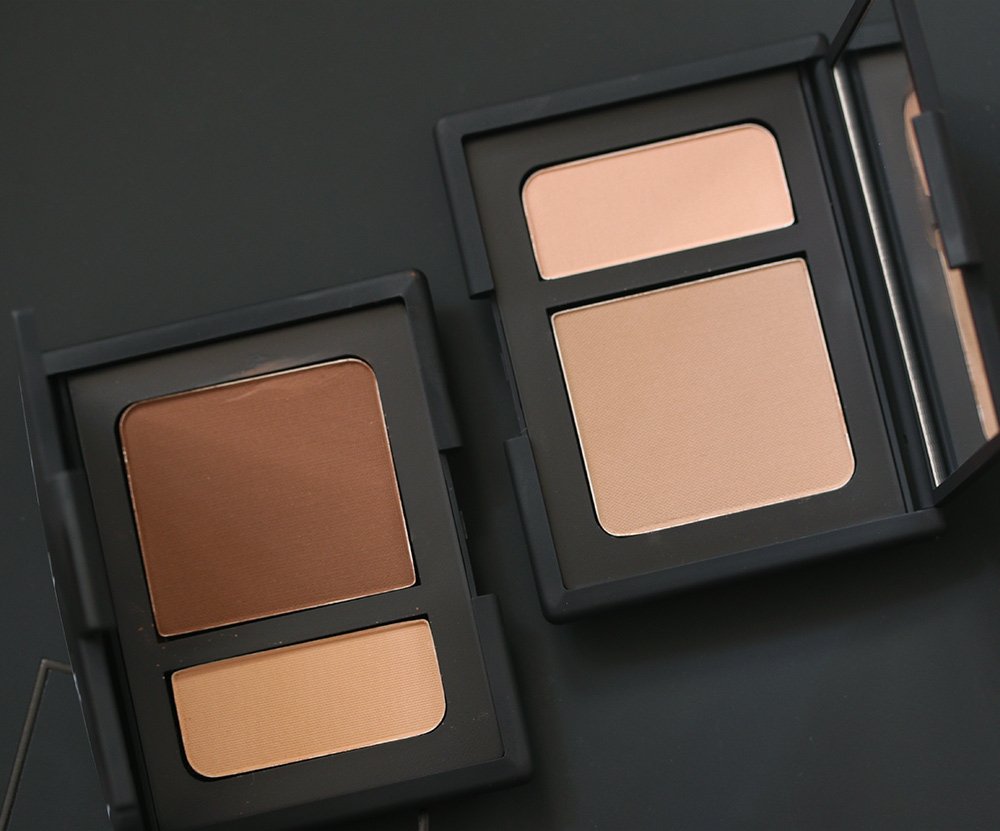 nars fall 2016 contour blush