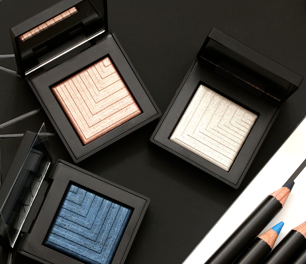 nars fall 2016 eyeshadow