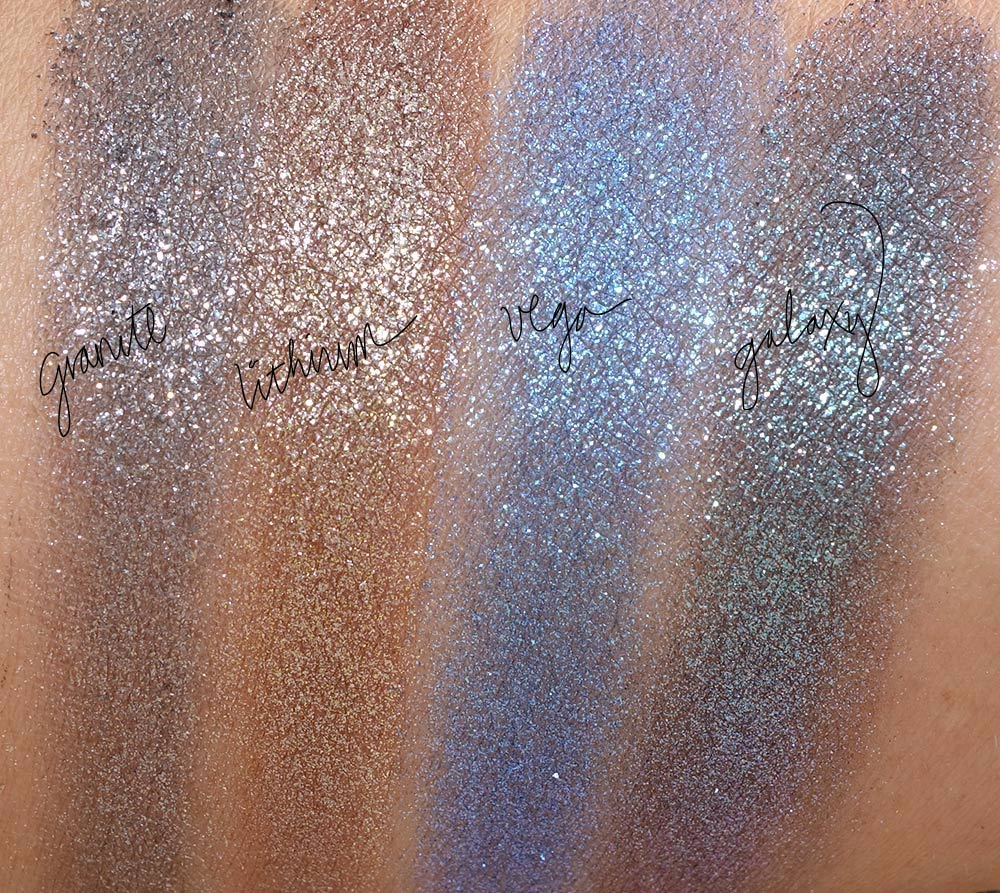 urban decay moondust swatches-5