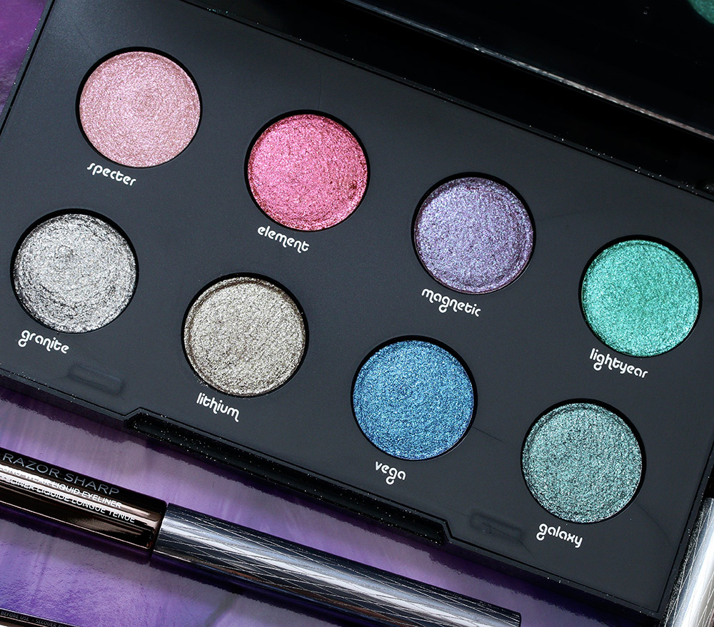 urban decay moondust
