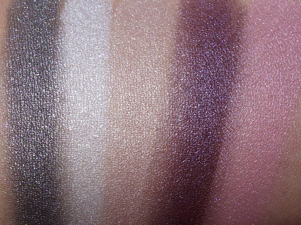 dior-capital-of-light-swatches