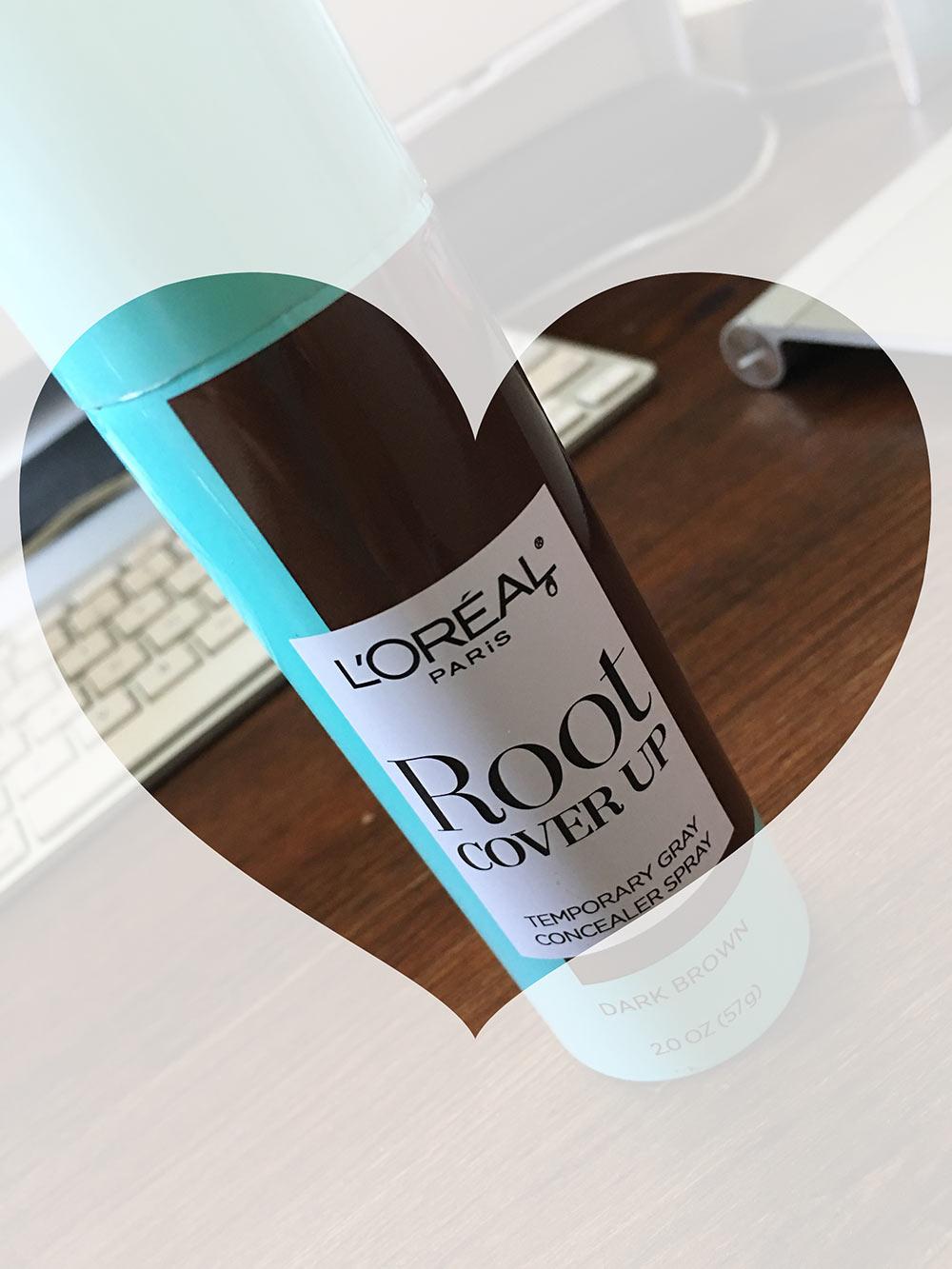loreal-root-spray