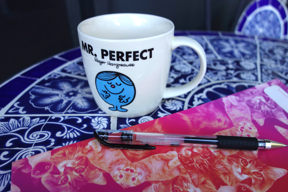 tabs-cat-journaling-writer-11