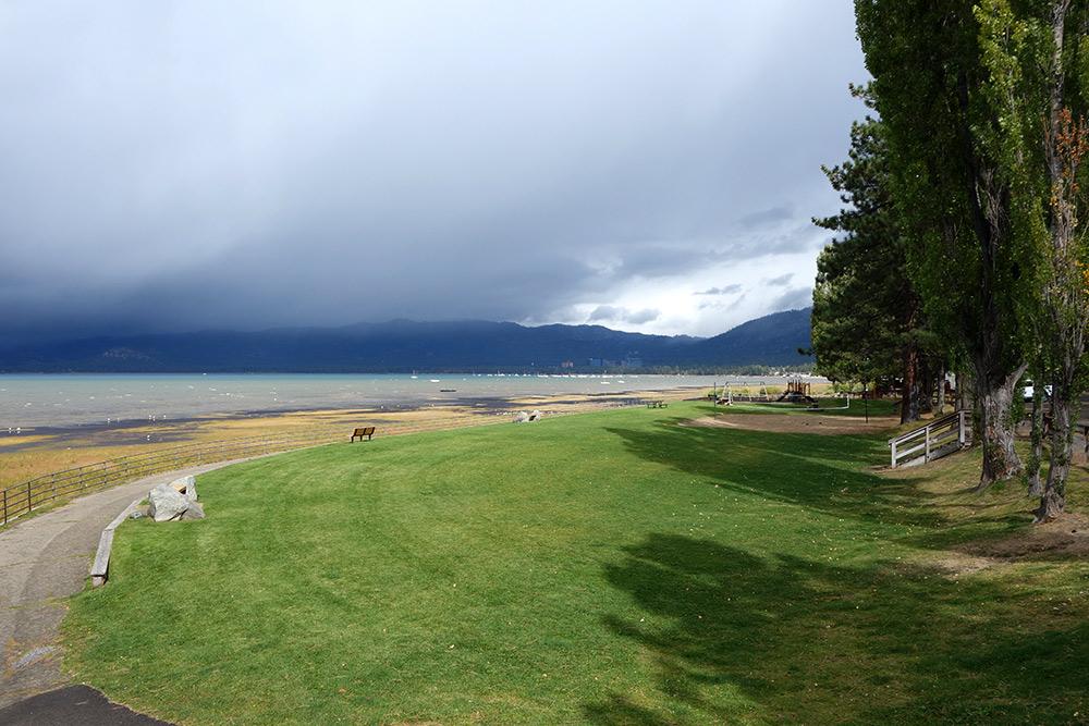 tahoe-2016-lake-view-4