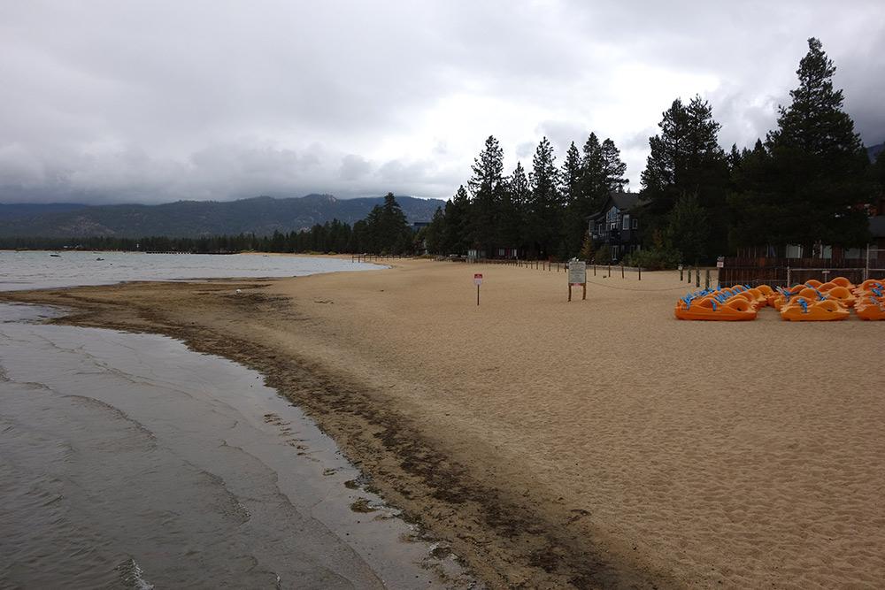 tahoe-2016-lake-view-6