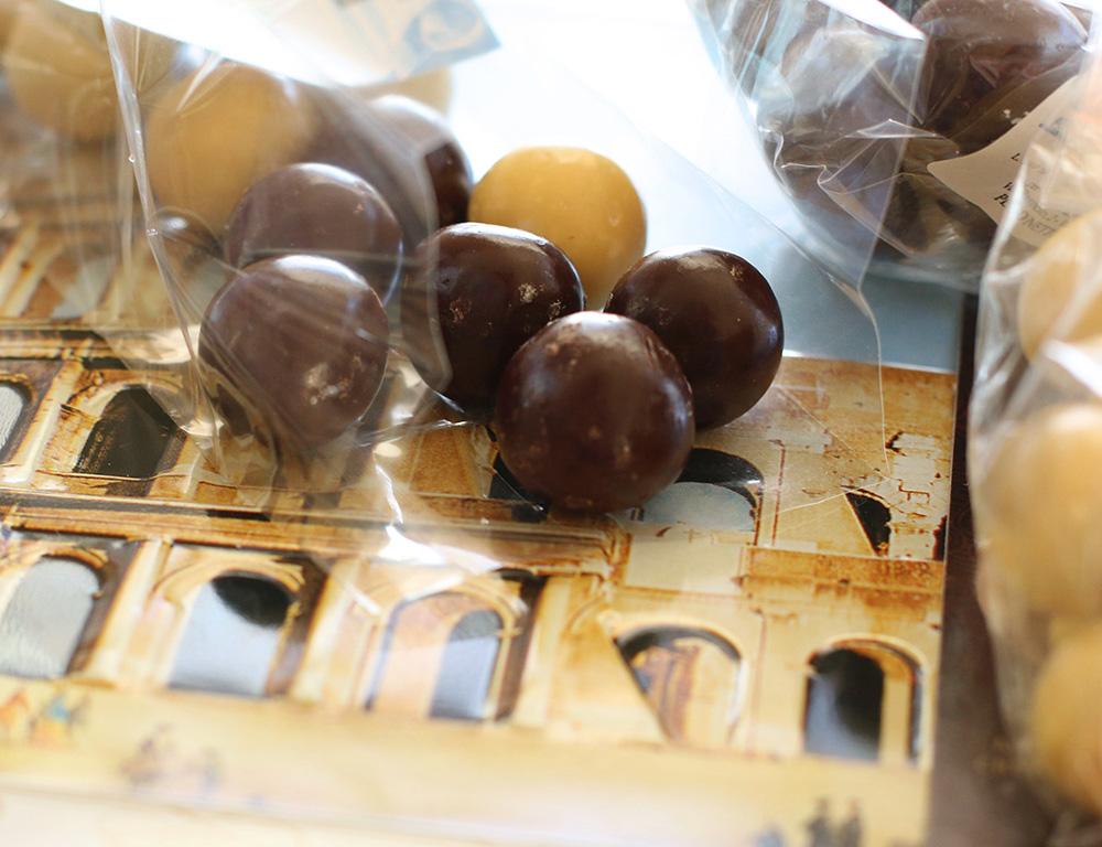 italian-chocolate-3