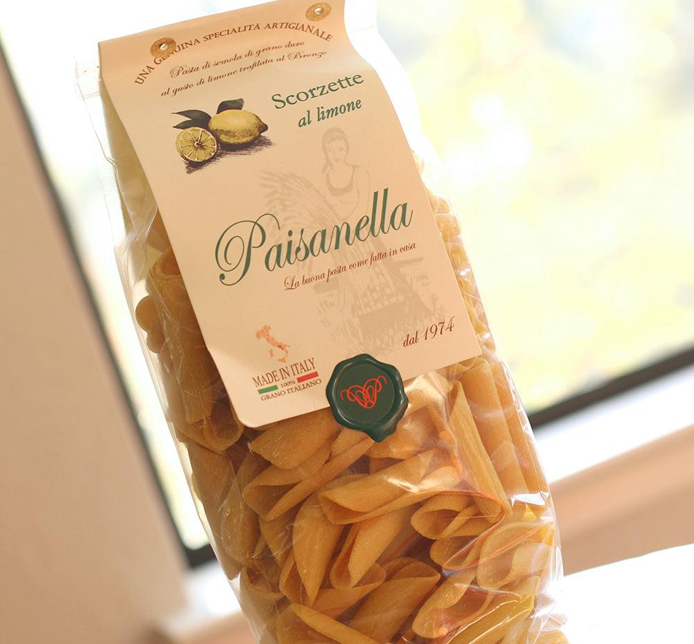 italian-pasta-1