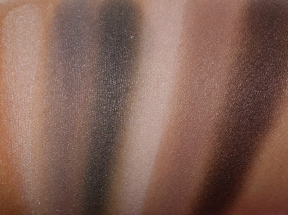 nars-sarah-moon-give-in-take-swatches-1