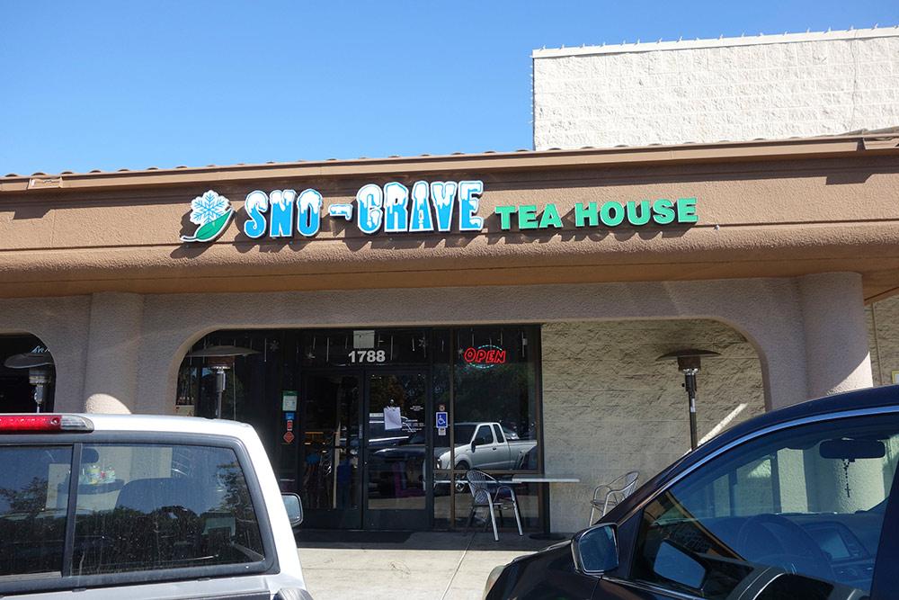 sno-crave-tea-house-8