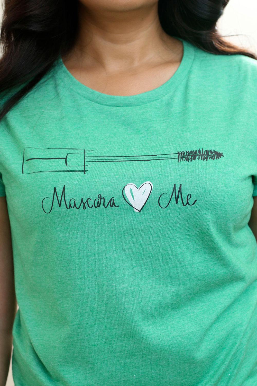mascara-hearts-me-2