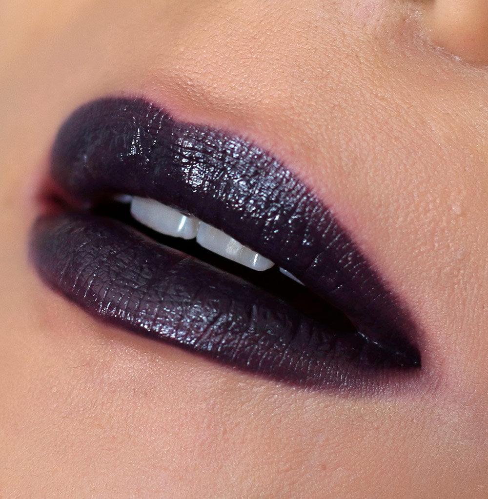 make up for ever acrylip 600