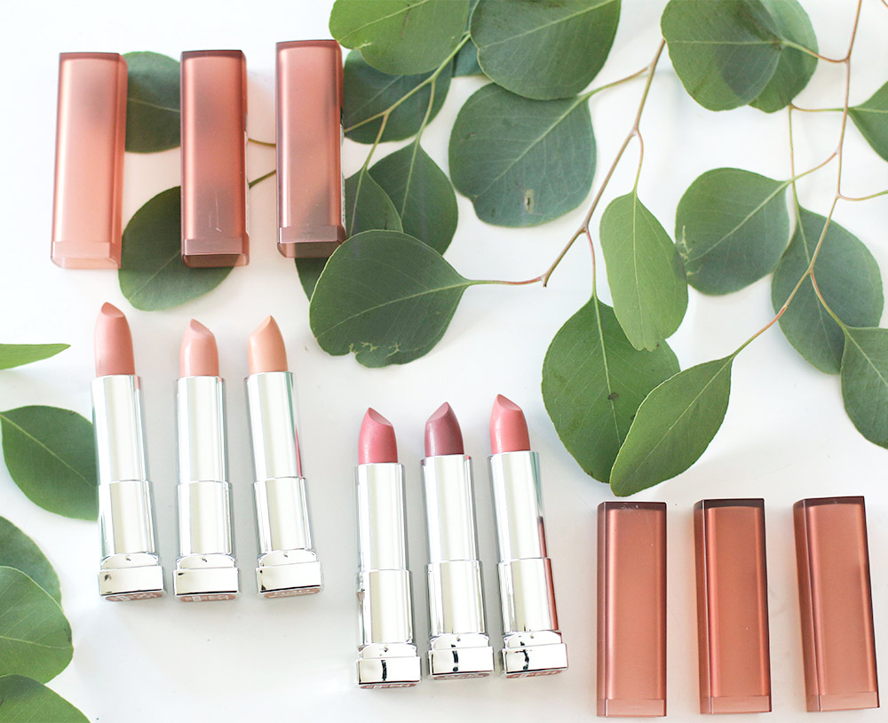 maybelline-spring-2017-lipsticks