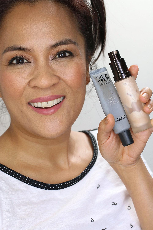 becca-backlight-make up for ever smoothing