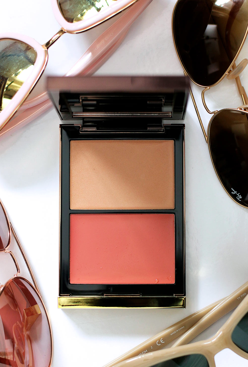 tom ford shade illuminate cheeks scintillate