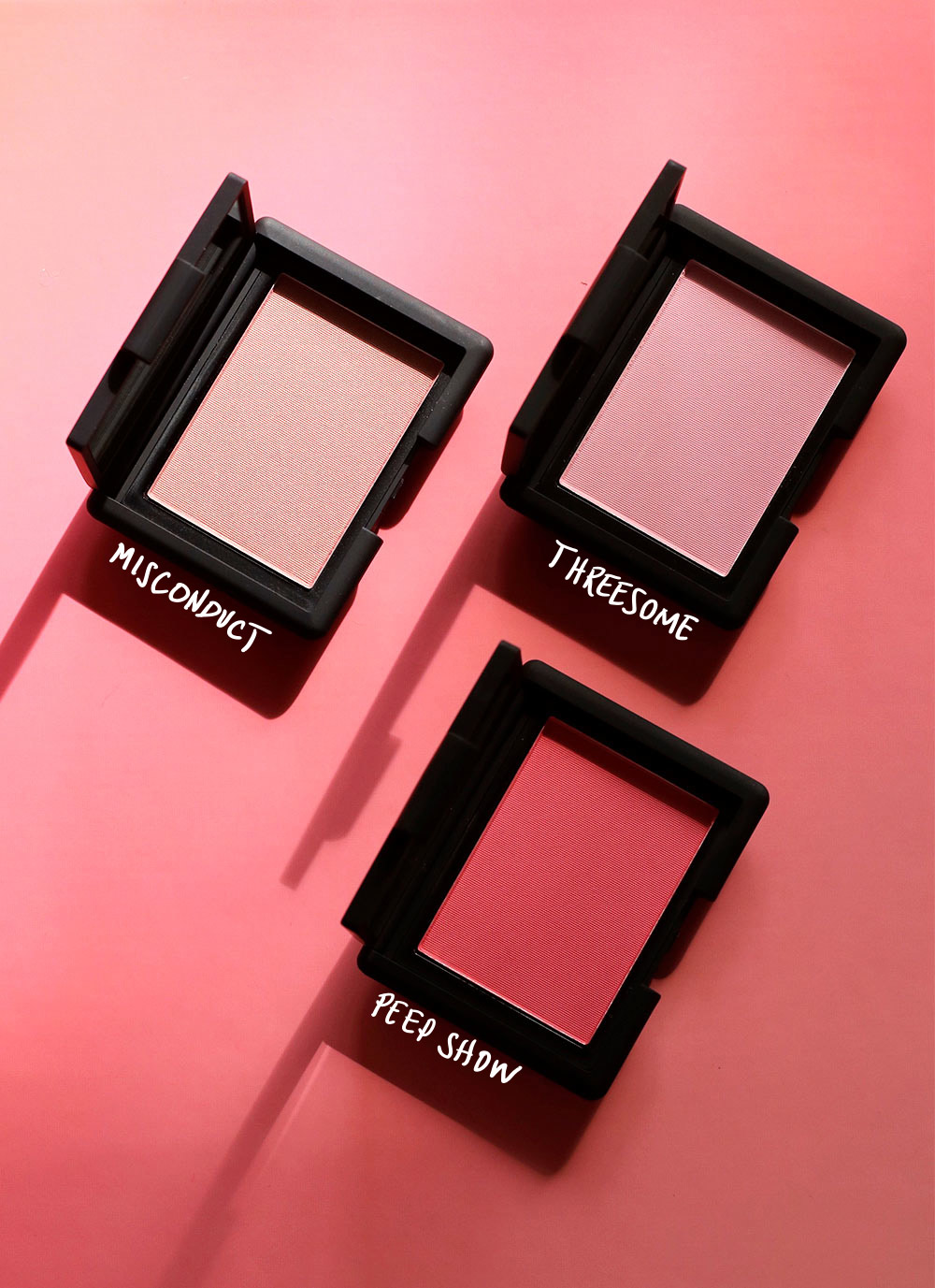 nars pop goes the easel blushes-final
