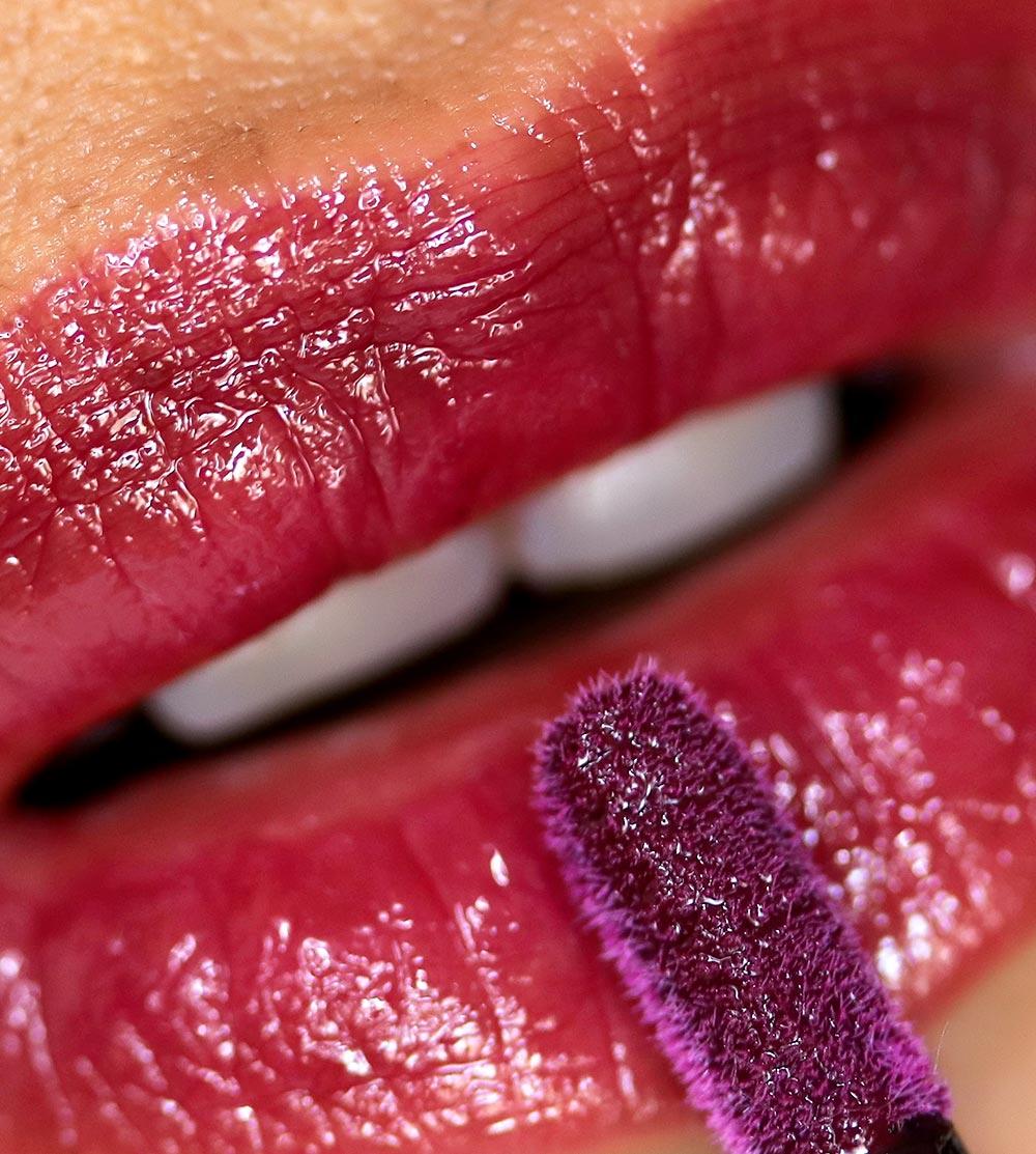 nars promise lip tint