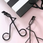 Do You Ever Replace the Pads on Your Lash Curler?