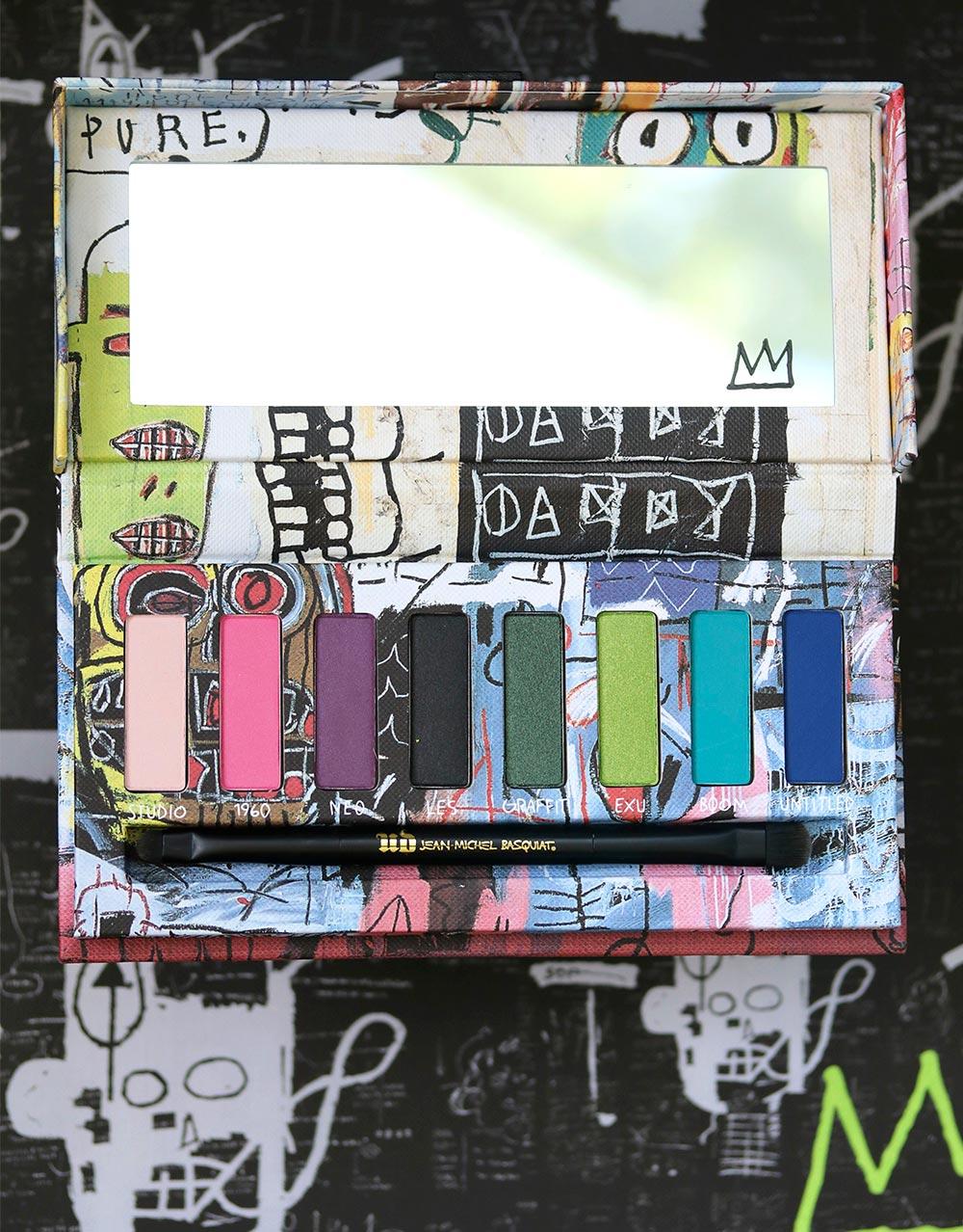 urban decay basquiat tenant palette 2