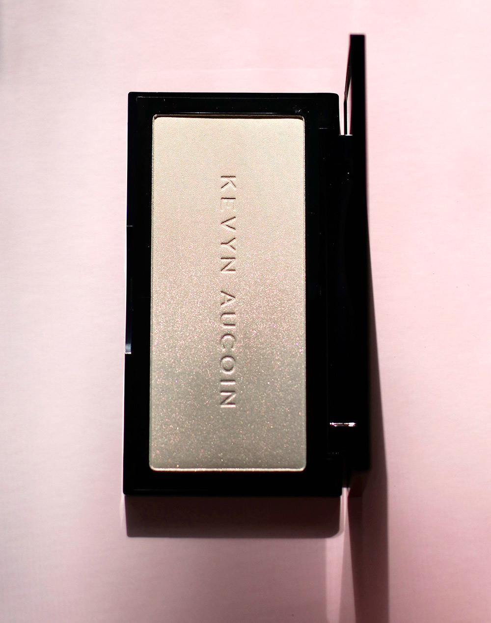 kevyn-aucoin neo setting powder top