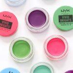 nyx vivid brights